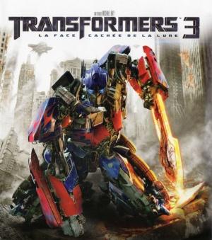 Transformers: Dark of the Moon 1513x1708