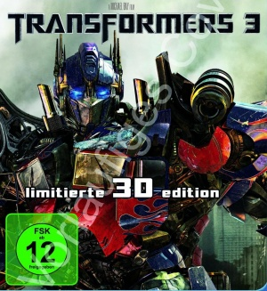 Transformers: Dark of the Moon 1130x1233