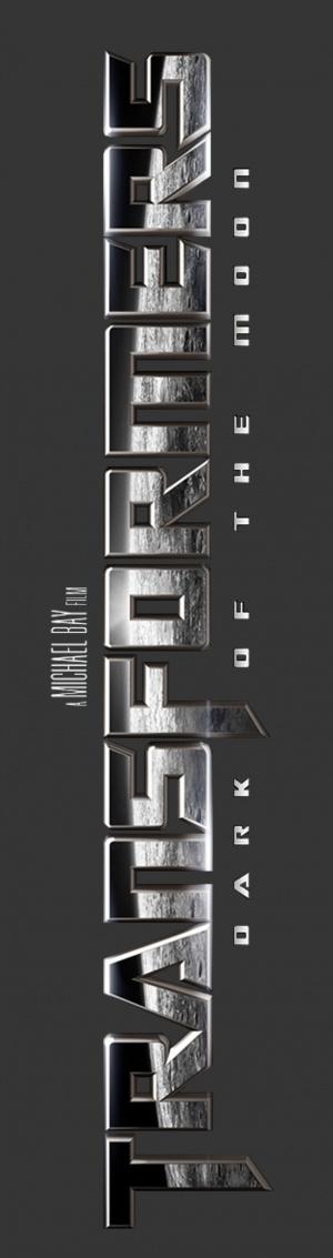 Transformers 3: Die dunkle Seite des Mondes 939x3546