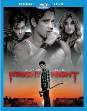 Fright Night 1595x2025