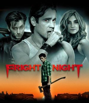 Fright Night 1523x1762