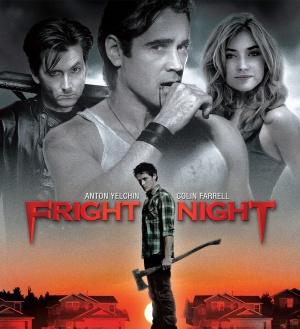 Fright Night 1521x1669