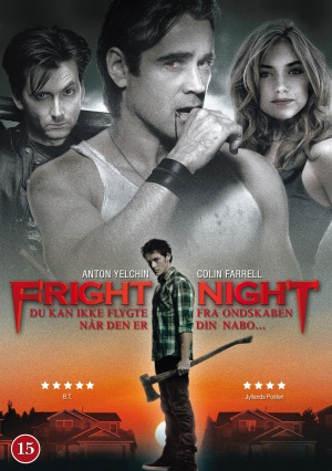 Fright Night 1548x2196