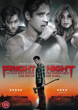 Fright Night 1530x2175