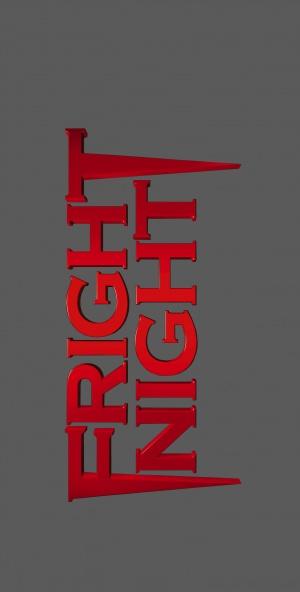 Fright Night 1201x2370