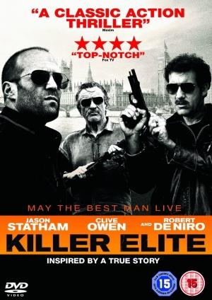 Asesinos de elite 1052x1488