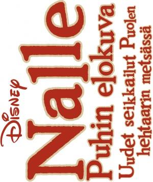 Winnie Puuh 1216x1448