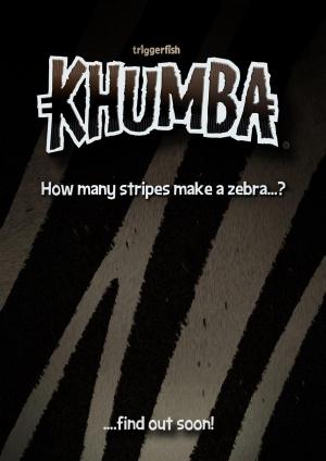 Khumba 1000x1414