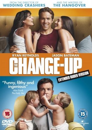 The Change-Up 975x1383