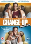 The Change-Up Cover