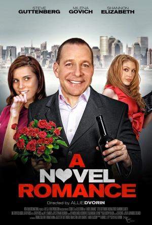 A Novel Romance 865x1280