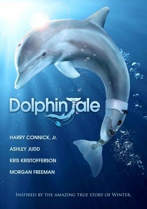Dolphin Tale 1532x2175