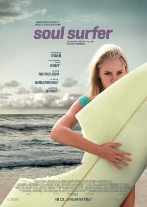 Soul Surfer 2480x3487