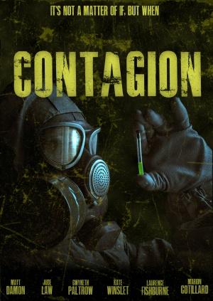 Contagion 1543x2175