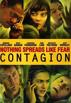 Contagion 908x1319