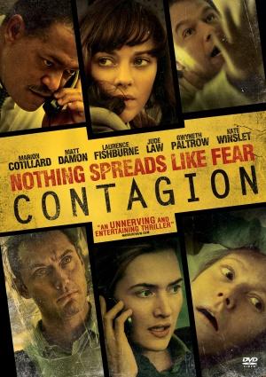 Contagion 1535x2175