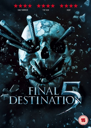 Final Destination 5 1060x1494
