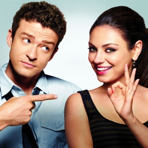 Friends with Benefits 5000x5000