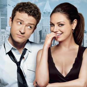 Friends with Benefits 2000x2000