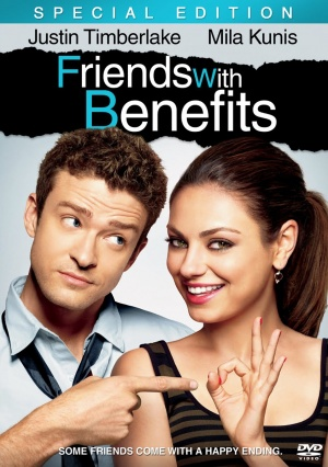 Friends with Benefits 1530x2172