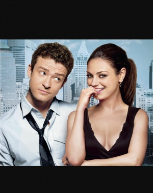 Friends with Benefits 1741x2199
