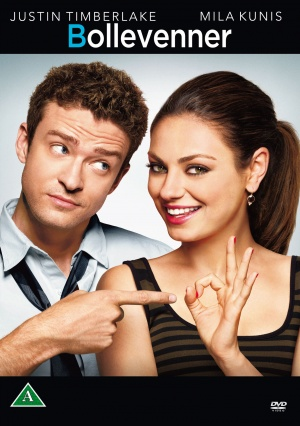 Friends with Benefits 1530x2175