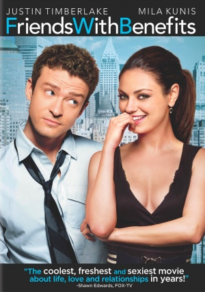 Friends with Benefits 1507x2139