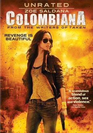 Colombiana 1517x2148