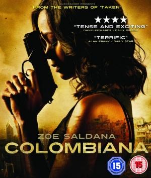 Colombiana 1098x1296