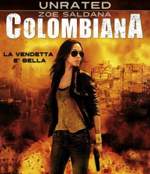 Colombiana 1523x1762