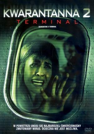Quarantine 2: Terminal 1529x2175