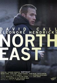 Northeast poster