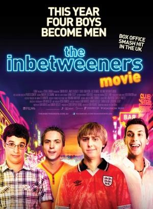 The Inbetweeners Movie 1923x2629