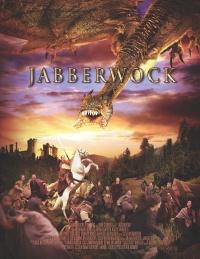 Jabberwock poster