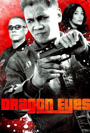 Dragon Eyes 600x888