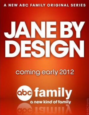 Jane by Design 372x482