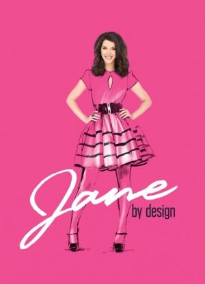 Jane by Design 544x750