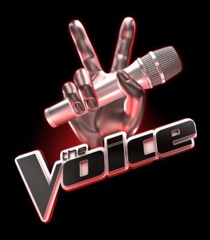 The Voice 775x887