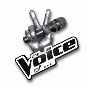 The Voice 1600x1600