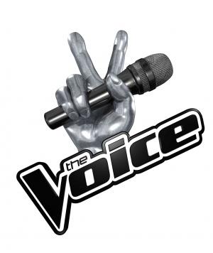 The Voice 4210x5000