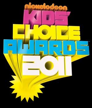 Nickelodeon's Kids Choice Awards 2011 3000x3521