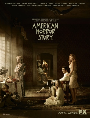 American Horror Story 1142x1500