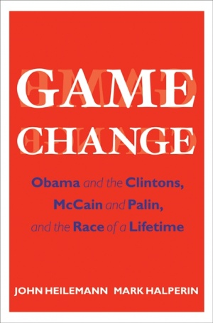 Game Change 427x648