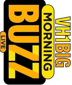 Big Morning Buzz Live 850x1004