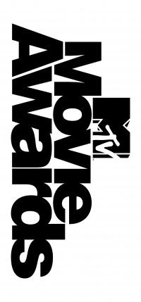 2011 MTV Movie Awards poster