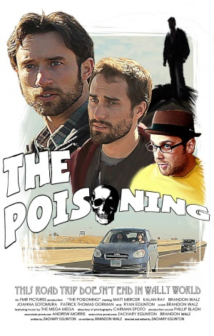 The Poisoning 756x1188