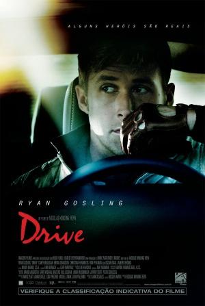 Drive 1007x1500