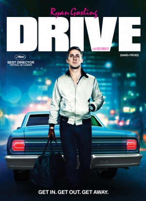 Drive 1629x2247