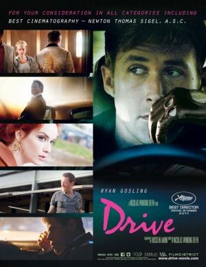 Drive 700x905