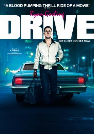 Drive 3500x5000